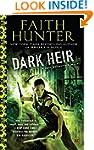 Dark Heir: A Jane Yellowrock Novel