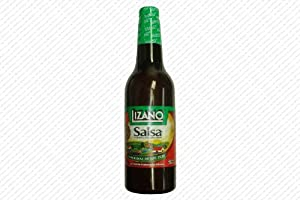 Salsa Lizano 237 Oz 3-pack from Unilever