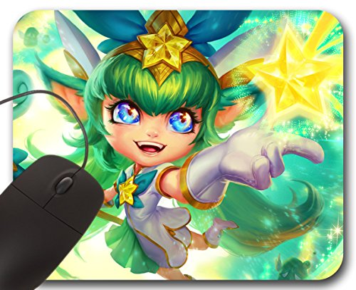 lulu-star-guardian-skin-mauspad-lol-league-of-legends