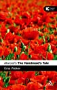 Atwood&#39;s the Handmaid&#39;s Tale (Reader&#39;s Guides)
