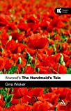 Atwood's The Handmaid's Tale (Reader's Guides)