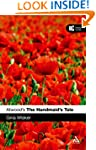 Atwood's The Handmaid's Tale (Reader'...