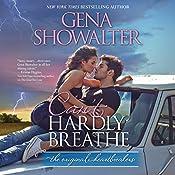 Can't Hardly Breathe: Original Heartbreakers | Gena Showalter