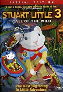 stuart little 2005 brrip download direct movieslounge.in