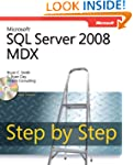 Microsoft� SQL Server� 2008 MDX Step...