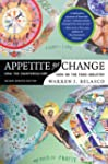 Appetite for Change: How the Counterc...