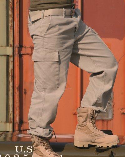 moleskin-trousers-prewash-khaki-khaki-khaki-size1