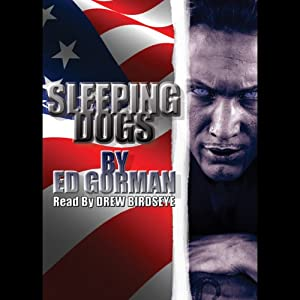 Sleeping Dogs | [Ed Gorman]