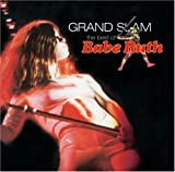 Grand Slam - The Best Of Babe Ruth by Babe Ruth