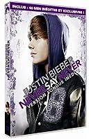 Justin Bieber - Never Say Never [Version longue inédite]