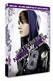 echange, troc Justin Bieber - Never Say Never (version longue inédite)