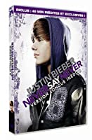 Justin Bieber © Amazon