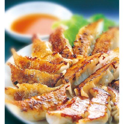 【黒豚生餃子 90個】国産野菜100%使用。餃子の王国 冷凍生餃子
