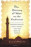 The Destiny of Islam in the End Times