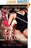 The Pussy Trap (Wahida Clark Presents)