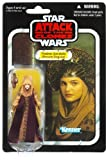 Star Wars Vintage Collection: Padme Amidala (Peasant Disguise)