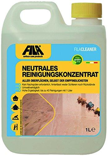 filacleaner-stone-tile-floor-cleaner-1-litre