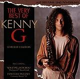 echange, troc Kenny G - The Very Best of Kenny G.