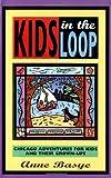 Kids in the Loop