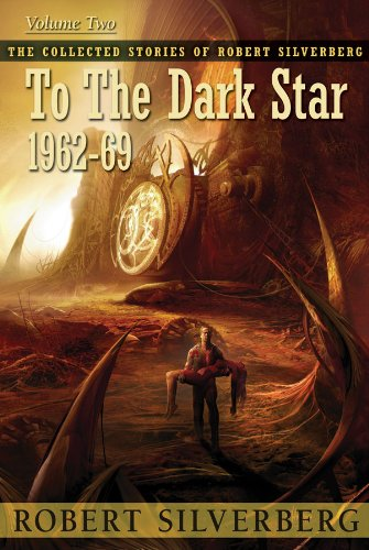 To the Dark Star cover