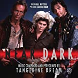 Near Dark-Original Soundtrack Recording