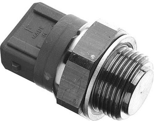 Intermotor 50465 Temperatur-Sensor (Kuhler und Luft)