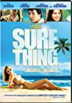 The Sure Thing  (Conqu�tes de vacances)