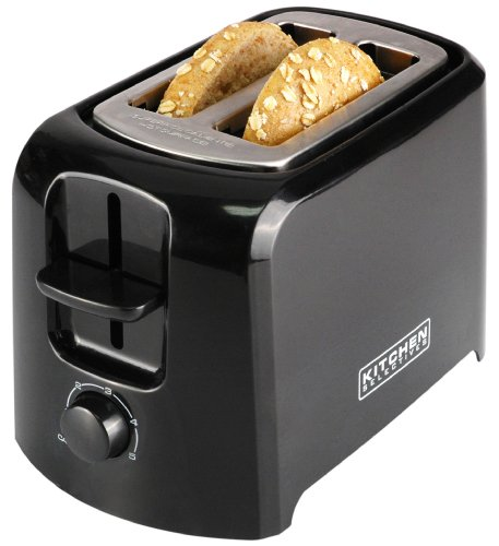 2 Slice Toaster Price Anything Vinghakoin