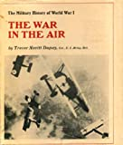 The war in the air (Military history of World War I)