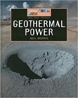 Geothermal Sources