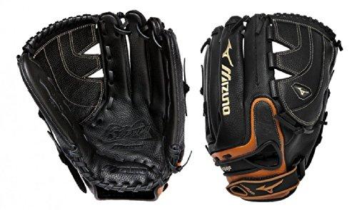Mizuno Supreme Series GSP1305 Utility Glove - 13.00