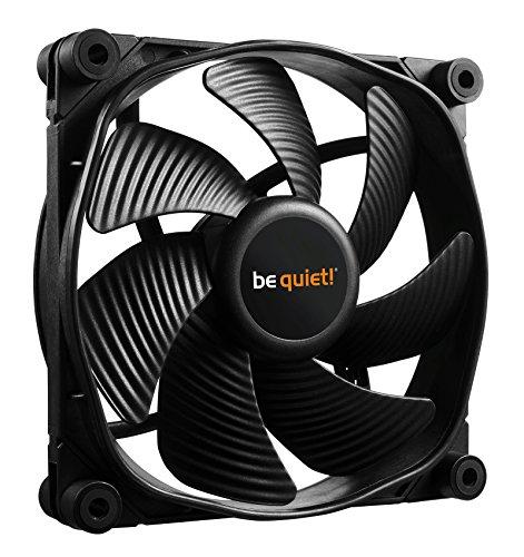 be-quiet-bl070-ventilateur-pc-120-mm