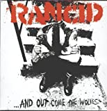 Rancid And Out Come the Wolves [VINYL]
