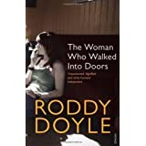 The Woman Who Walked Into Doors by Doyle, Roddy New Edition (1997)