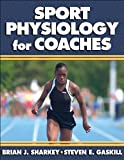 Sport physiology for coaches /