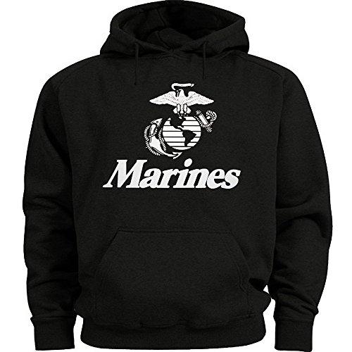 us-marines-sweatshirt-usmc-hoodie-marine-corps-xx-large