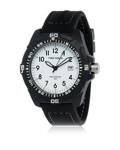 Time Force Reloj TF4149M02