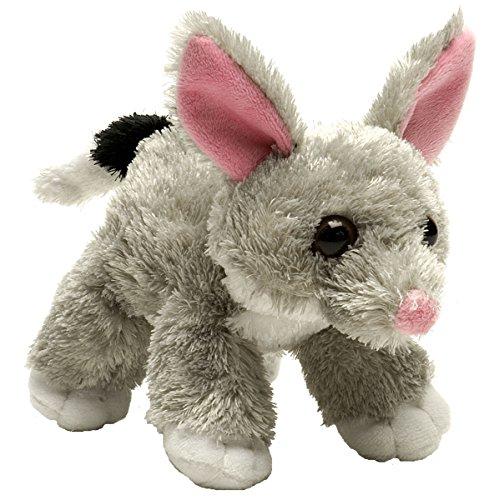 Wild Republic Hug Ems Baby Plush Toy - 1