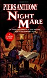 img - for Night Mare (The Magic of Xanth, No. 6) book / textbook / text book