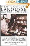 Concise Larousse Gastronomique: The W...