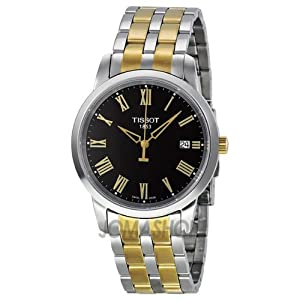 men wrist watches image unavailable image not available for color