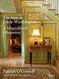 img - for The Inn at Little Washington: A Magnificent Obsession book / textbook / text book