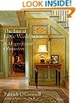 The Inn at Little Washington: A Magni...