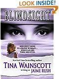 Blindsight (Romantic Suspense)