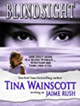 Blindsight (Romantic Suspense) (Engli...