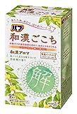バブ 和漢ごこち 月桂樹の香り 9錠入