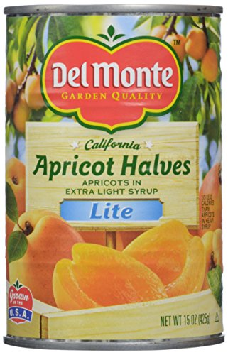 del-monte-lite-unpeeled-apricot-halves-in-extra-light-syrup-15-oz