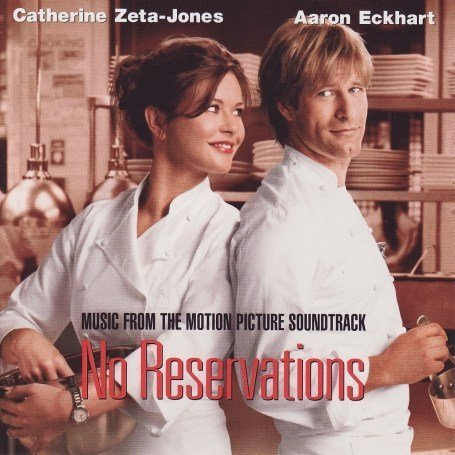 Liz Phair - No Reservations - Zortam Music