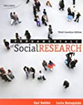 Package: Fundamentals of Social Resea...
