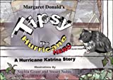Tipsy: The Hurricane Hero